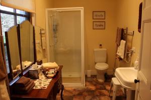 Drs 1st Bathroom1.JPG