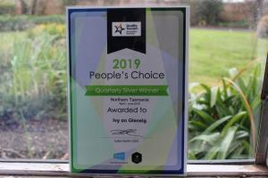 Peoples choice.JPG